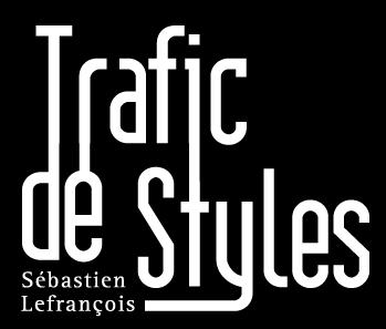 Trafic de Styles