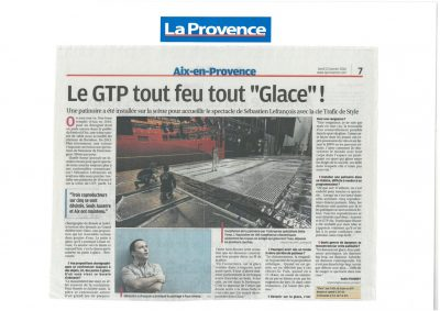 Glace-2016-01-21-LA_PROVENCE