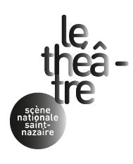 TheatreSaintNazaire