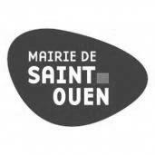 Mairie de St.Ouen